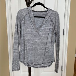 2x$20 Prana long sleeve shirt